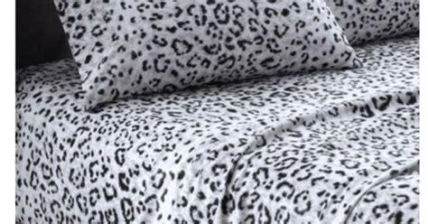 Bedroom Decor Ideas Pinterest snow leopard bedding set i want this bedroom d