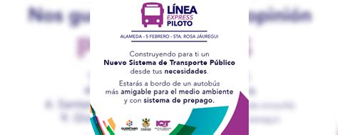 linea de captura refrendo 2016 ciudad de mexico linea de captura refrendo 2016 cdmx new style for 2016