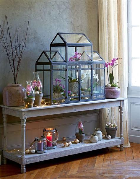 collection jardin d hiver no 235 l romantique avec une