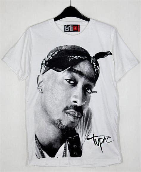 Kaos Black Panther 2 F 024 best of rapper tupac amaru shakur 2pac from parleywingcal