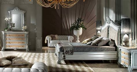 glamorous bedroom furniture glamorous bedroom furniture bedroom review design