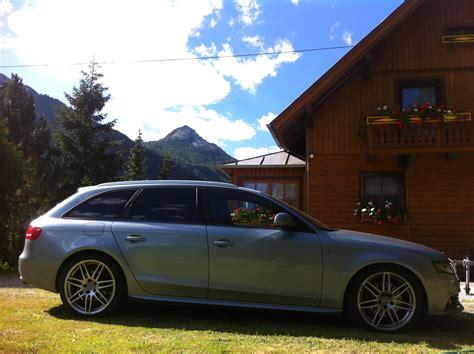 Audi 4 Ever by Audi4ever A4e Blog Detail Lenni Lenni S Audi A4 3