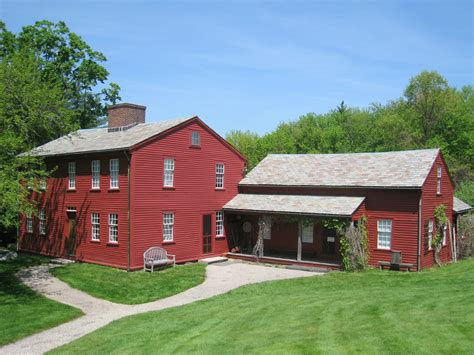 fruitlands m 5 things to do take a hike at fruitlands news woburn