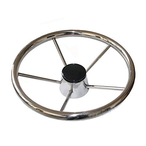 pontoon steering wheel compare price pontoon boat steering wheel on