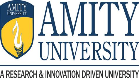 Mba At Northton by Amity Logo Font 12 000 Vector Logos