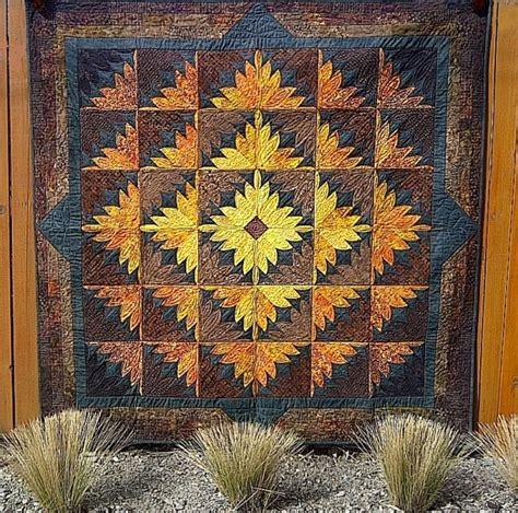 sunflower quilt quilts