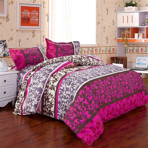queen size comforter sets for teenagers christmas bedding set 4pcs 3pc girls queen size bedding