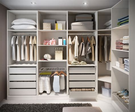 How To Make Out Of Your Closet by Storage Solutions How To Make The Most Out Of Your Closet