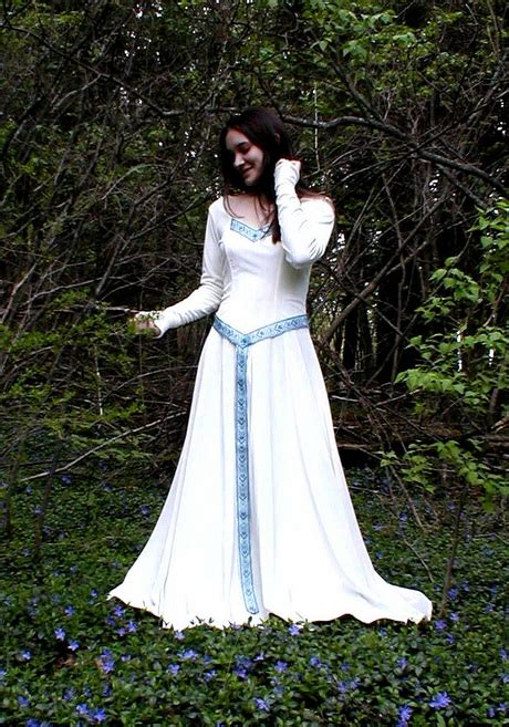 Celtic Wedding Dresses by Celtic Wedding Dresses