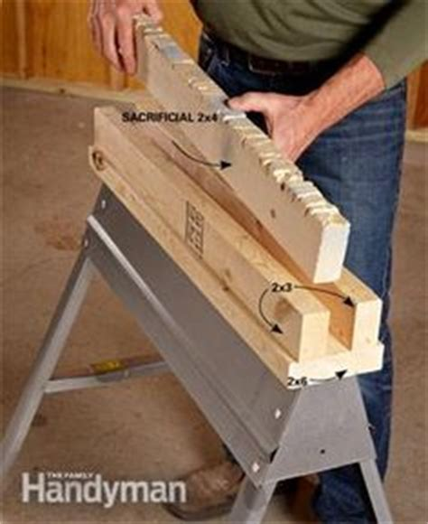 pattern cutter jobs drapers saw horses on pinterest