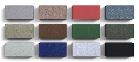 colors of quartz countertops engineered quartz countertops empire countertops