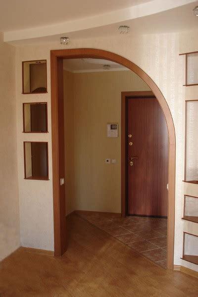 Kitchen Door Arch Design дизайн арок из гипсокартона арт студия натальи кобзевой