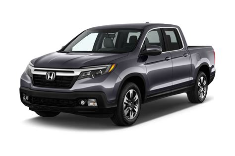truck honda honda ridgeline reviews research new used models