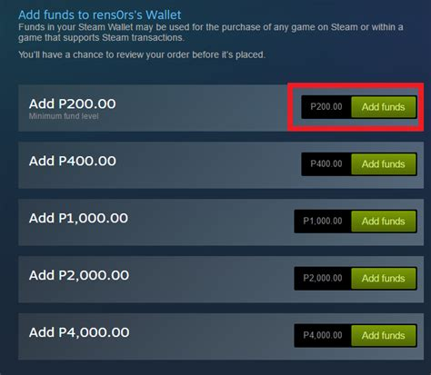 codashop comph how to buy cs go in the philippines pinoygamer pinoy