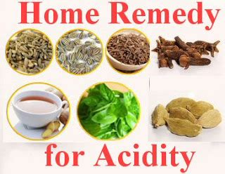 Home Remedies For Acidity by Home Remedies For Stomach Acid Gastric Acid Reflux