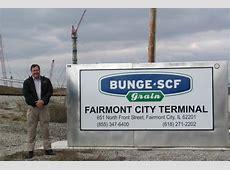 Fairmont City creates climate for new development ... Fairmont City Il