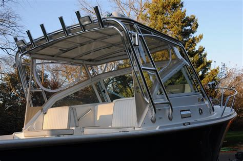 nj boating test questions 25 custom downeast diesel the hull truth boating and