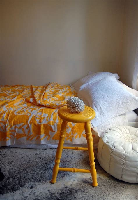 mexican suzani bedding by table tonic for the home