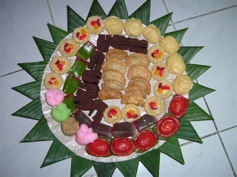 aneka snack box kue tampah hsashops weblog
