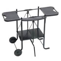 outdoor grill stand document moved