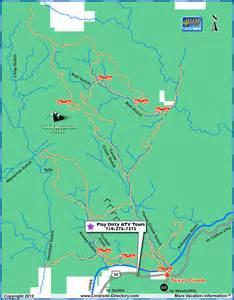 colorado ohv trail maps creek jeeping atv trails map colorado vacation