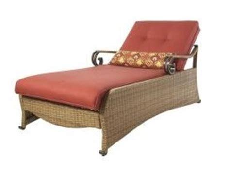 martha stewart chaise lounge replacement cushions martha stewart living belle isle cushions martha stewart