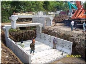 harga pattern concrete indonesia info harga toko bangunan online rc box culvert rcbc