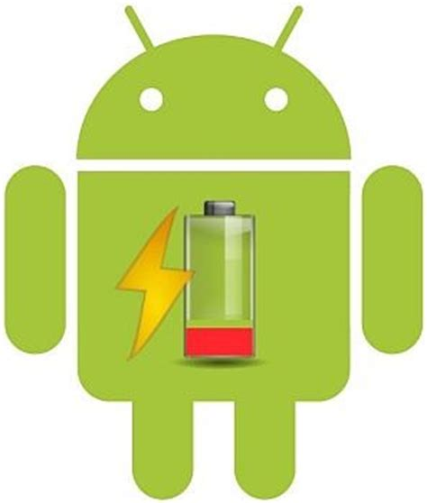 android battery calibrate battery on android devices with battery calibration