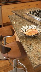 countertop solutions you can count on our quality
