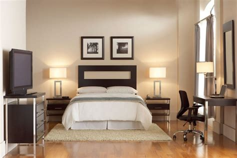 Hotel Dresser by Mimosa Hotel Furniture Hospitality Designs