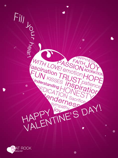 march 14 valentines day happy st s day
