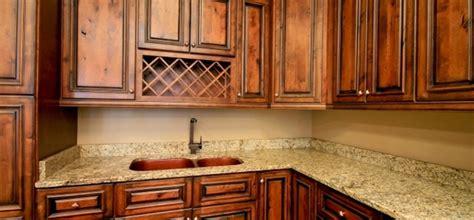 knotty alder kitchen on pinterest knotty alder cabinets knotty alder cabinets kitchen pinterest