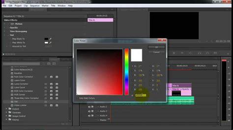 tutorial video karaoke tutorial text berjalan pada lirik video lagu karaoke