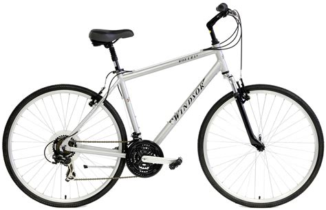 Best Hybrid Bike Reviews For Men Ladies 2017 Compare