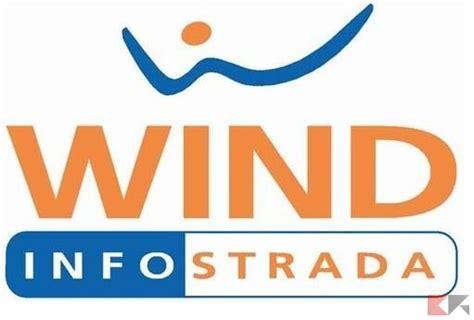 wind ufficio disdette infostrada rinnovi ogni 28 giorni anche per vecchi clienti