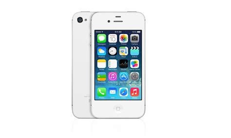 iphone 4 at t iphone 4 4s https mobile master co uk