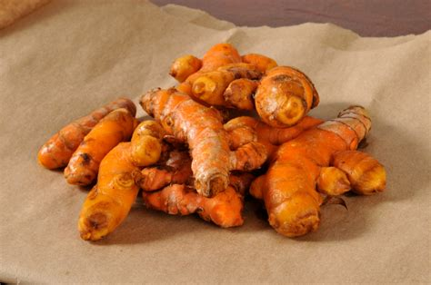 turmeric research paper turmeric user guide how to get turmeric into your daily