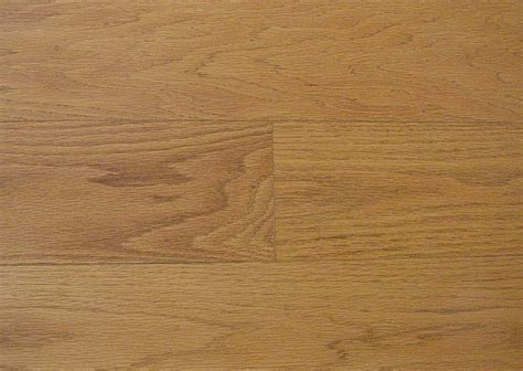 Stain On by Pdf Minwax Fruitwood Stain Plans Free