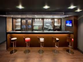 Home Bar Top Ideas Ideas Luxury Bar Top Ideas How To Get Bar Top Ideas For