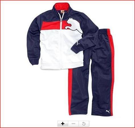 imagenes sudaderas nike 127 best images about uniformes escolares on pinterest