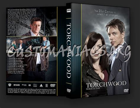 The Miracle Season Preview Forum Tv Show Custom Covers Page 52 Dvd Covers Labels By Customaniacs