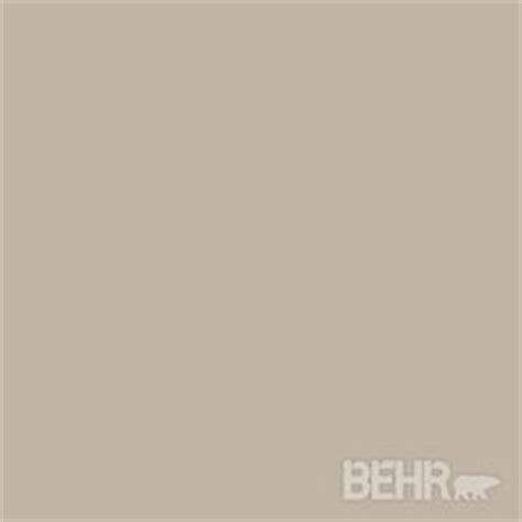 sherwin williams desert fawn sw8902 www windsonglife interior colors deserts