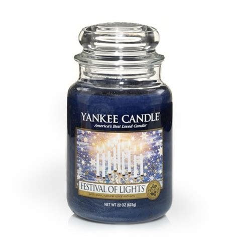 yankee candle alaskan lights 136 best images about yankee on pinterest warm