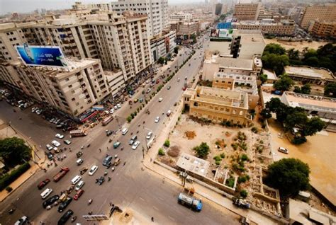 cheapest city in is karachi still cheapest city in