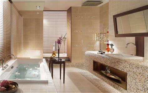 fliesen mosaik bad mosaik fliesen bad kaufen das beste aus wohndesign und