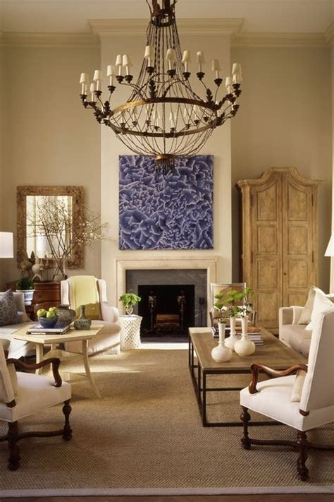 How To Decorate A Room With High Ceilings   Game tables