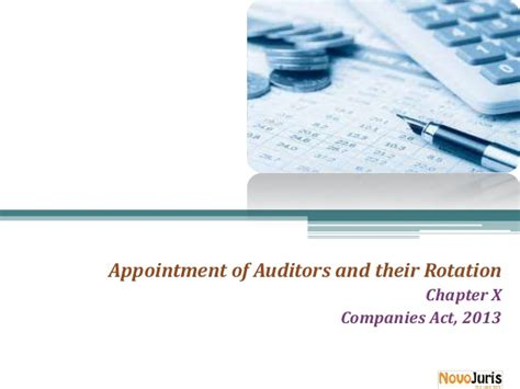 appointment letter to auditor companies act 2013 28 appointment letter to auditor companies act 2013