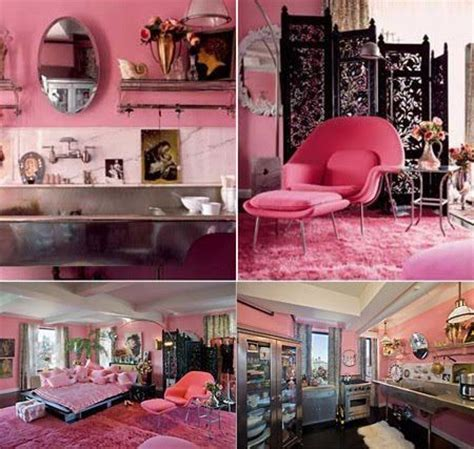 girly accessories for bedroom pinterest the world s catalog of ideas
