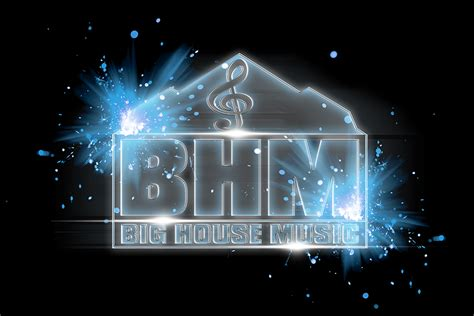 Big House Music Llc