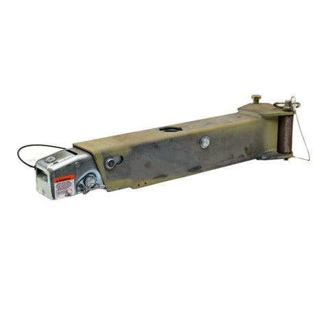 boat trailer disc brake actuator mastercraft ufp marine a 60 a 75 7500 pound boat trailer